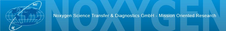Noxygen Science Transfer & Diagnostis GmbH